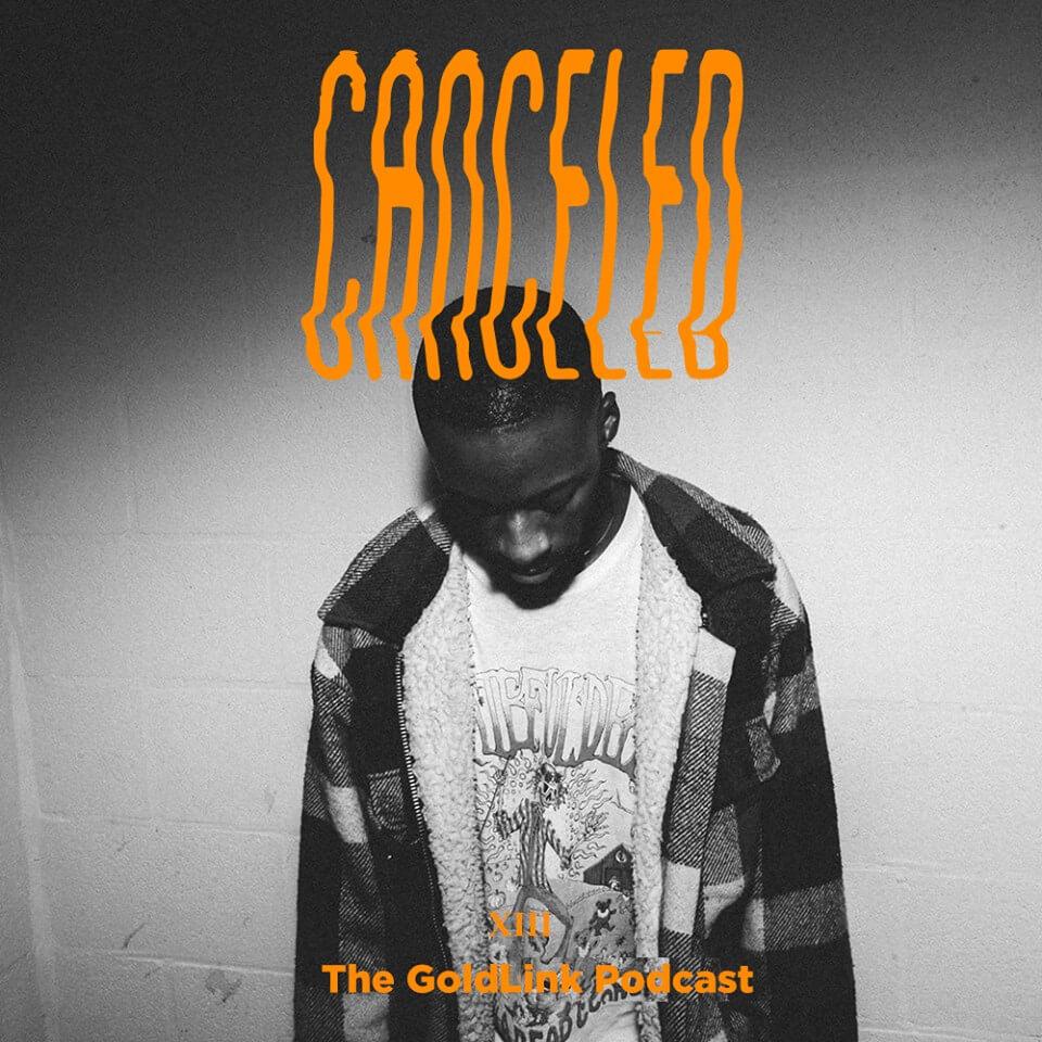 canceledgoldlink