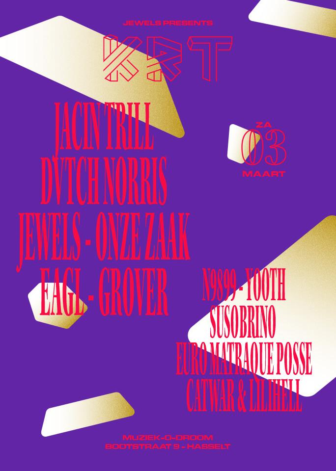 Flyer2 copy