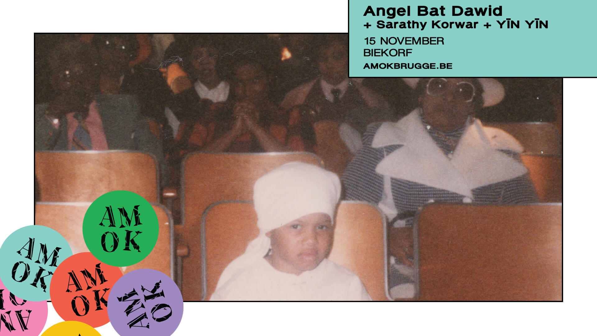 AngelBanner