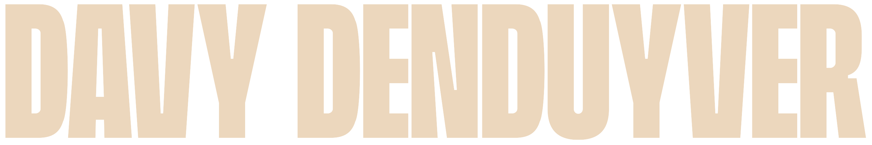 nametypebeigev2